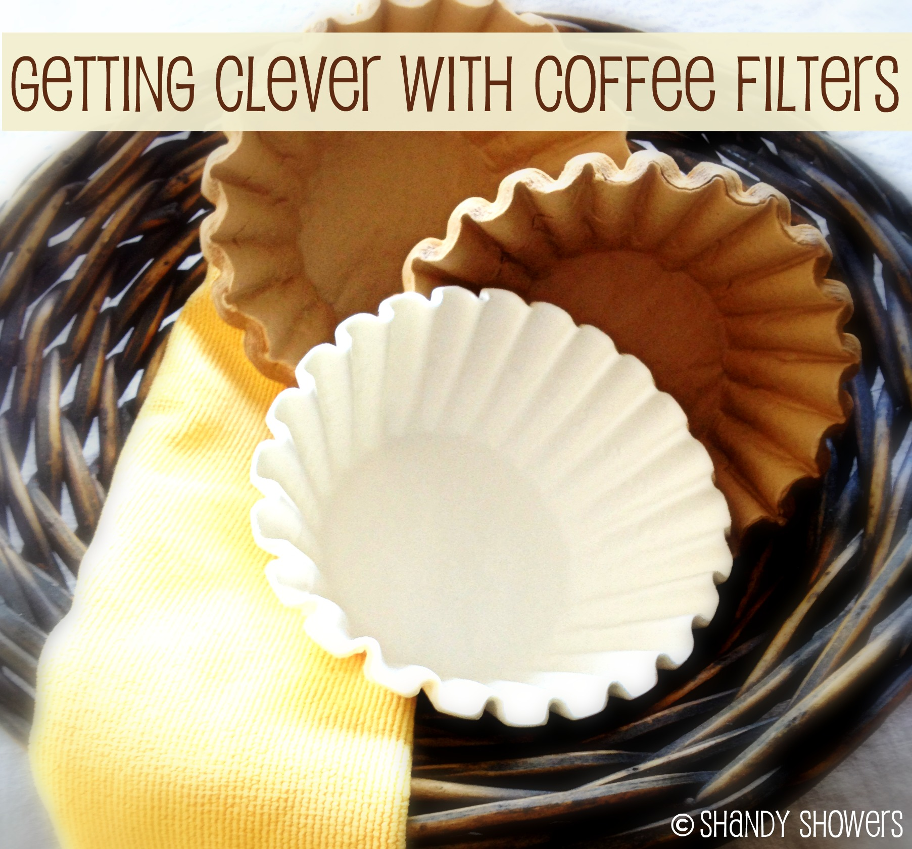 coffee_filters_aprons-n-pearls