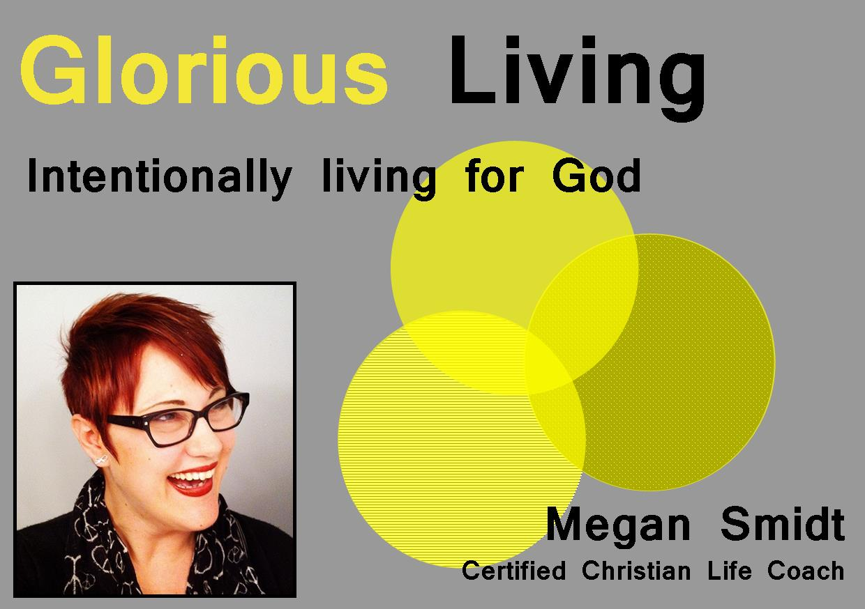 glorious living