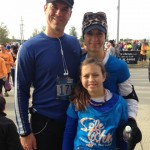 turkey trot 2013 2