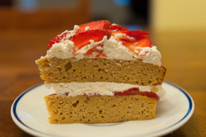 Strawberry-Shortcake-Cut