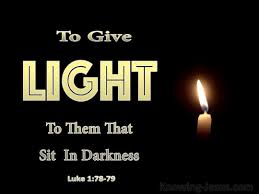 luke1.78-79adventlight