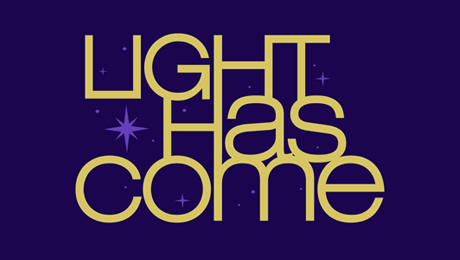 adventweek2lighthascomegraphic